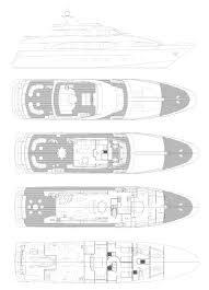 eros yacht layout bendycta yacht charter details cbi navi charterworld luxury