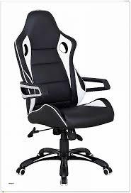 bureau dos d e chaise ergonomique mal de dos unique fauteuil de bureau ergonomique
