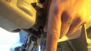 coping molding the fast u0026 easy way u0026 installing it diy youtube