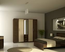 Design Bed by Best 25 Almirah Designs Ideas On Pinterest Wardrobe Design