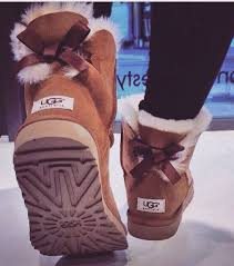 ugg boots sale with bow 66 best ugg s images on shoes ugg shoes and ugg slippers