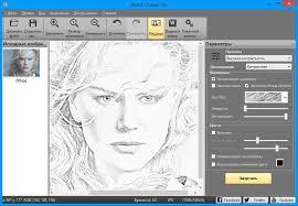softorbits sketch drawer pro 3 serial and keygen download bosdl com