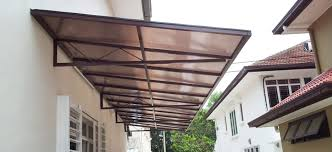 Front Porch Awning Front Porch Aluminum Awning How To Make Front Porch Awning