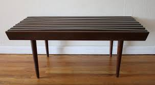 coffee table designer benches round coffee table with scandinavian