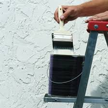 exterior paint buyer u0027s guides rona rona