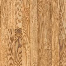 shop pergo simple renovations oak wood planks laminate