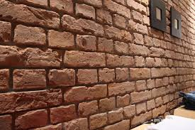 100 rock wall mural online get cheap rock wall mural rock wall mural interior brick wall 60 elegant modern and classy interiors with