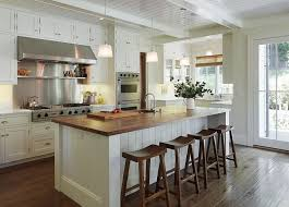 Kitchen Backsplash Contemporary Kitchen Other Best 25 Craftsman Kitchen Ideas On Pinterest Craftsman Kitchen