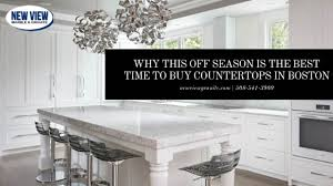 when is the best time to buy kitchen cabinets at lowes why this season is the best time to buy countertops in