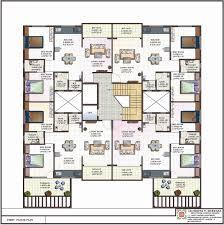 in apartment plans best apartment floor plans designs pictures interior design