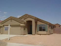 houses for rent in arizona tucson az houses for rent caldwell property solutions