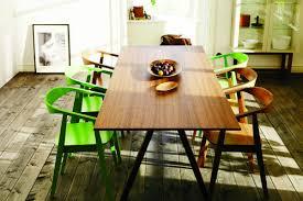 ikea stockholm dining table ikea upgrades to beyond basics orange county register