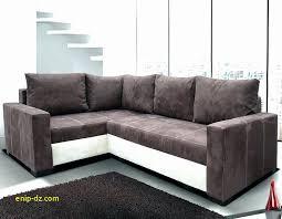 canap confortables résultat supérieur canape confortable moelleux meilleur de canape