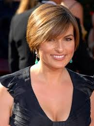 egdy haircuts women 60 yr image result for hairstyles for 60 yr old woman hair styles