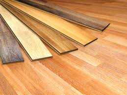 Laminate Flooring Problems Lumber Liquidators Laminate Flooring Recalled From Stores Amid