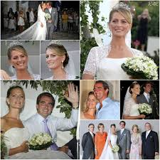 569 best royals greece images on royal families