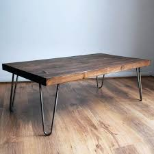 vintage hairpin table legs coffee table legs unique coffee table legs vintage coffee table legs