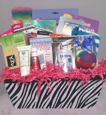 gift basket ideas for women honeymoon gift basket ideas cancer patient honeymoon gift