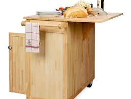 kitchen kitchen island with seating and storage yeah beautiful