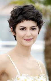 pixie haircut wavy hair amazing pixie haircuts for women pretty