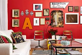 Meaning Of Wainscoting Meaning Of Red Color In Interior Design And Decorating Ideas