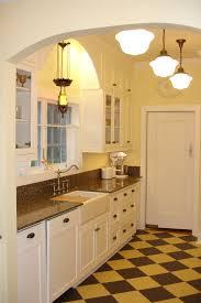 kitchen restoration ideas colonial revival kitchen restoration kitchens dining spaces