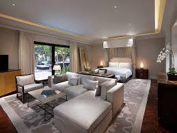 How To Decorate A Mobile Home Living Room by Luxury Hotel Nusa Dua U2013 Sofitel Bali Nusa Dua Beach Resort