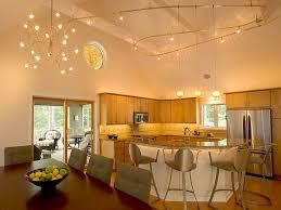 lighting ideas kitchen beautiful kitchen lighting for modern home