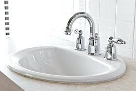 bathroom sink faucet installation video u2013 andyozier com