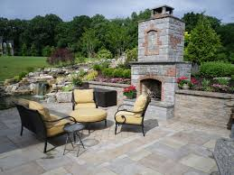 benefits of adding hardscaping to your landscape