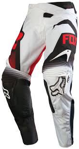 fox motocross gear for men fox racing 360 shiv pants revzilla