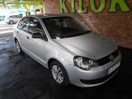 polo volkswagen sedan 2011 volkswagen polo vivo sedan r 119 990 for sale kilokor motors