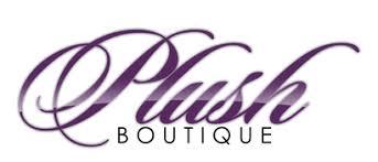 boutique online plush boutique online shop for trendy dresses and swimsuits 4 plus