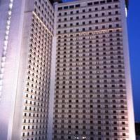 Imperial Palace Biloxi Buffet by Ip Casino Resort Spa Casino In East Biloxi