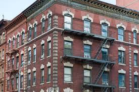 Cheapest Apartments In The Us by There Are 5 6 Million Cheap Apartments In America Not For Long