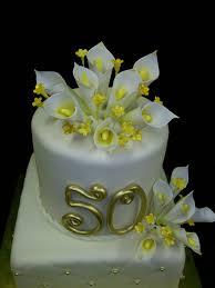 50th wedding anniversary cake topper wedding cakes cool 50th wedding anniversary cake topper to