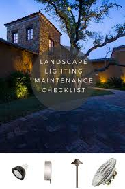 Low Voltage Landscape Lights Kit by Best 25 Low Voltage Outdoor Lighting Ideas Only On Pinterest