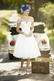 Short Wedding Wishes The 25 Best Short Wedding Dresses Ideas On Pinterest Dress For