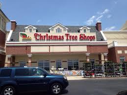 christmas tree shop in cherry hill nj christmas2017