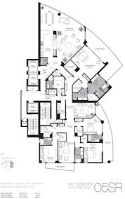 house plan large luxury home floor striking plans bedroomscolonial