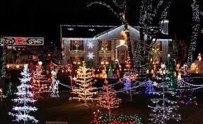 37th street lights austin gossett jones homes 7 austin christmas traditions you don t want