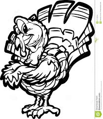 draw thanksgiving turkey cute thanksgiving turkey cartoon
