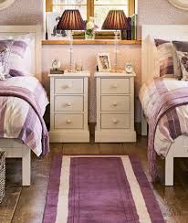 Bedroom Furniture Styles by Bedroom At Laura Ashley