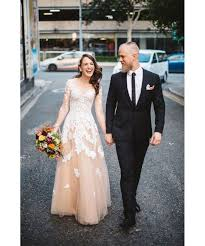 Traditional Wedding Dresses Non Traditional Wedding Dress Wedding Dresses Wedding Ideas And
