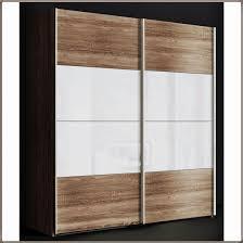Wohnzimmer M El Poco Poco Schrank Angebot Home Referenzen Ideen
