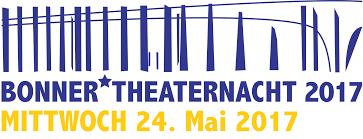 Kammerspiele Bad Godesberg 11 Bonner Theaternacht Impressum