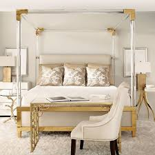 gold bedroom chair interior bedroom paint colors
