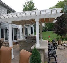 How To Build A Pergola Roof by Pergola Design Ideas Pergola Roof Ideas Most Recommended Design