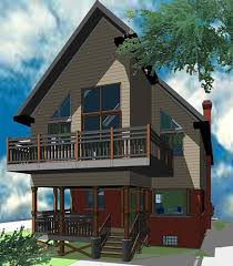 renovation and addition single family house