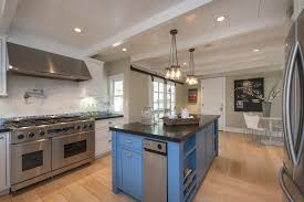 chef kitchen ideas staggering italian chef chalkboard decorating ideas images in